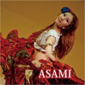 あさみ -Asamki-