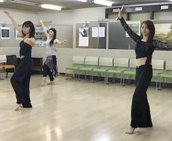 nana_mina02