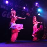 ami_miyako