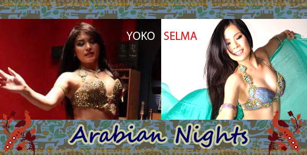 Arabian-Nights01