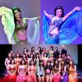 bellydancenight vol05